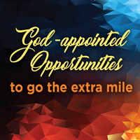 Empowered-by-God-devotional-graphic---VALUE-OTHERS-God-appointed